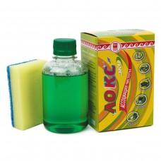 Чистящее средство ЛОКС-эко