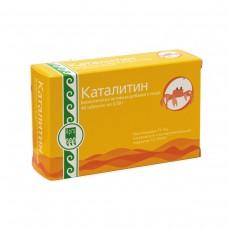 Каталитин, 40 таб