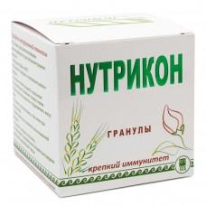 Нутрикон, гранулы 350 г