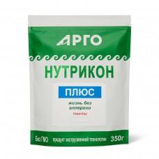 Нутрикон Плюс, 350 г