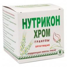 Нутрикон Хром, 350 г