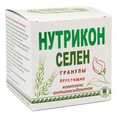 Нутрикон Селен, 350 г