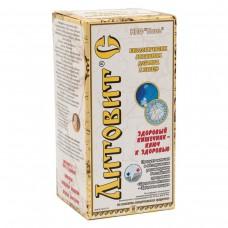 Литовит - С, гранулы, 100 г