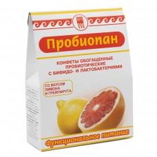 """Пробиотические обогащен. конфеты """"Пробиопан"""", 60 г"""