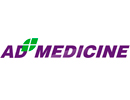 AD Medicine